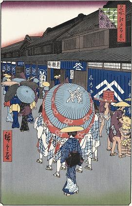 hiroshige164.jpg