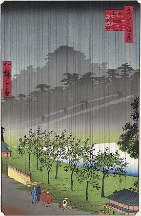 hiroshige165.jpg
