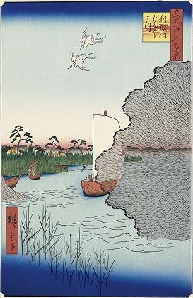hiroshige172.jpg