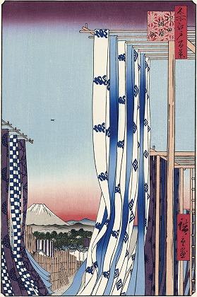 hiroshige175.jpg