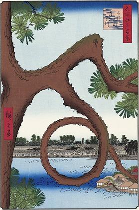 hiroshige178.jpg