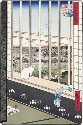 hiroshige182.jpg