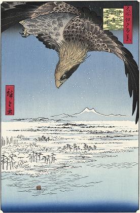 hiroshige184.jpg