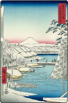 hiroshige190.jpg