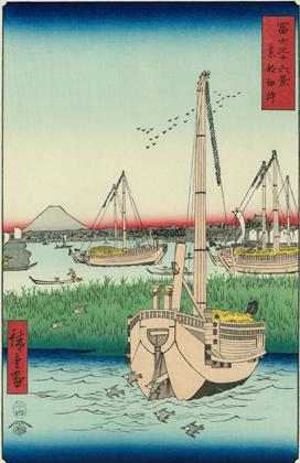 hiroshige191.jpg