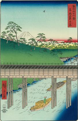 hiroshige192.jpg