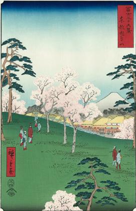 hiroshige195.jpg