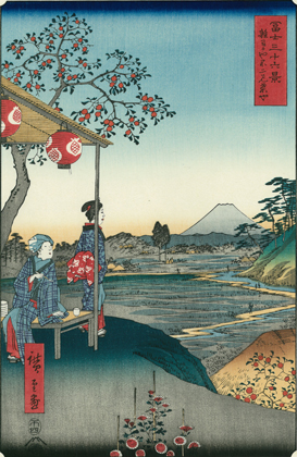 hiroshige196.jpg