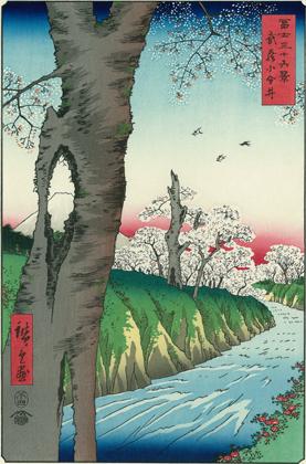 hiroshige199.jpg