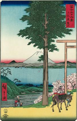 hiroshige222.jpg